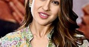 सारा अली खान का ड्राइवर निकला कोरोना पॉजिटिव